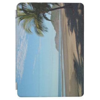 Protection iPad Air Plage de Jaco, Australie