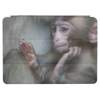 Protection iPad Air Singe de bébé
