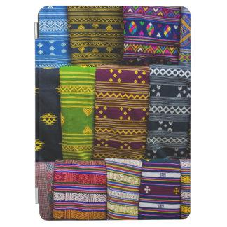 Protection iPad Air Textiles de tissu à vendre