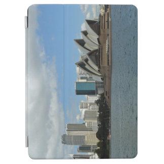 Protection iPad Air Théatre de l'opéra de Sydney