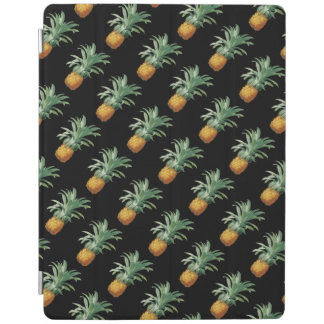 Protection iPad Ananas
