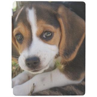 Protection iPad Chiot de beagle
