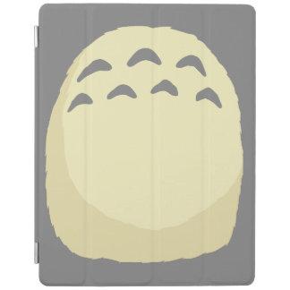 Protection iPad Couverture d'iPad d'Anime, couverture d'iPad de