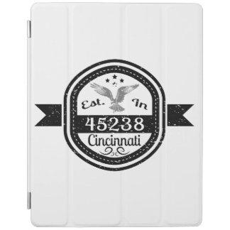 Protection iPad Établi dans 45238 Cincinnati