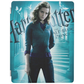 Protection iPad Hermione Granger 2