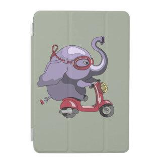 PROTECTION iPad MINI