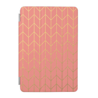 PROTECTION iPad MINI