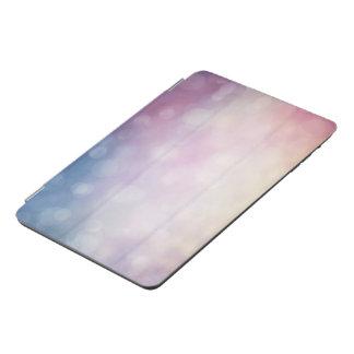Protection iPad Mini Arrière - plan