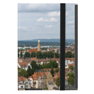 Protection iPad Mini Bamberg