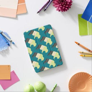 Protection iPad Mini Buffalo