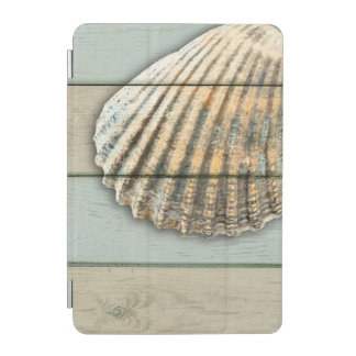 Protection iPad Mini Cardita Shell