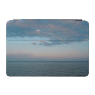 Protection iPad Mini Ciel orageux d'océan