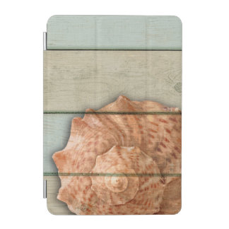 Protection iPad Mini Conque Shell