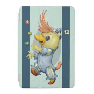 Protection iPad Mini Couverture intelligente d'iPad de BANDE DESSINÉE
