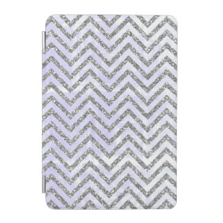 Protection iPad Mini Couverture intelligente en pastel Girly iPad