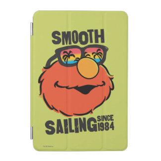 Protection iPad Mini Elmo nautique