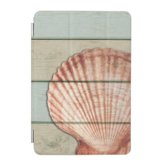 Protection iPad Mini Feston Shell