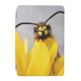 Protection iPad Mini Mini couverture d'iPad drôle de guêpe