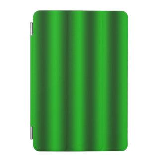 Protection iPad Mini Personnalisez - l'arrière - plan vert de gradient