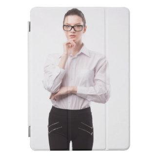 Protection iPad Pro Cover Couverture faite sur commande personnalisée d'iPad