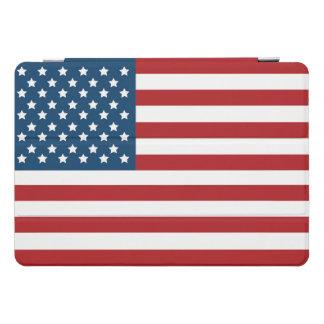Protection iPad Pro Cover Drapeau américain classique des Etats-Unis
