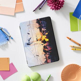 Protection iPad Pro Cover TriBridge