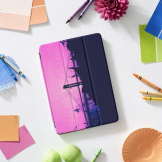 Protection iPad Pro Cover TriBridge 2