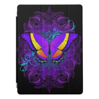 """Protection iPad Pro Plaisir 12,9 de papillon """""""