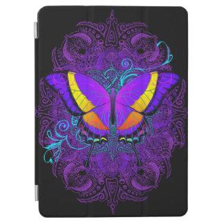 """Protection iPad Pro Plaisir 9,7"""" de papillon"""