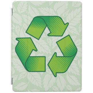 Protection iPad Réutilisation du symbole