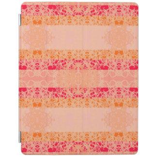 protection orange protection iPad