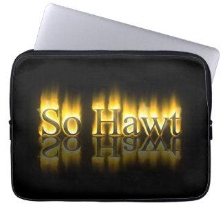 Protection Pour Ordinateur Portable Ainsi Hawt