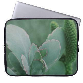 Protection Pour Ordinateur Portable Belle photographie d'art d'usine de désert