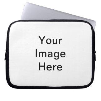 Protection Pour Ordinateur Portable Créez vos propres