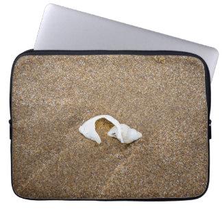 Protection Pour Ordinateur Portable Douille cassée d'ordinateur portable de coquille