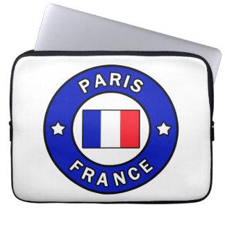 Protection Pour Ordinateur Portable Douille de Paris France