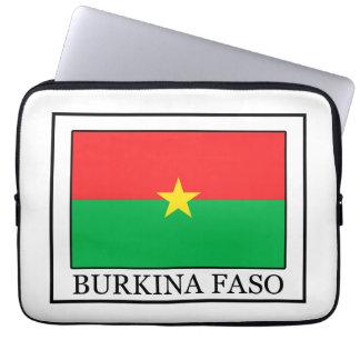 Protection Pour Ordinateur Portable Douille d'ordinateur portable de Burkina Faso