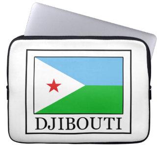 Protection Pour Ordinateur Portable Douille d'ordinateur portable de Djibouti