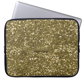 Protection Pour Ordinateur Portable Douille d'ordinateur portable de parties