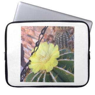 Protection Pour Ordinateur Portable Douille d'ordinateur portable du néoprène