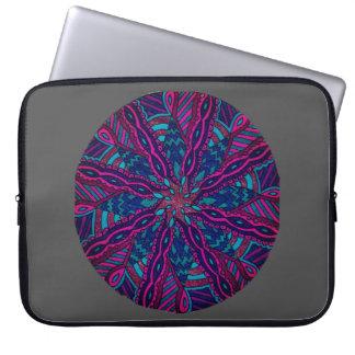 Protection Pour Ordinateur Portable Douille faite sur commande d'ordinateur portable