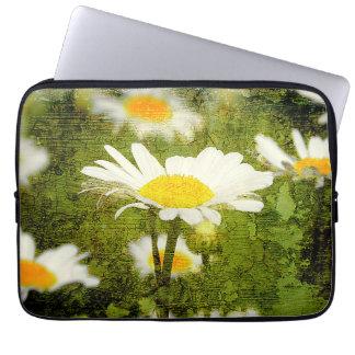 Protection Pour Ordinateur Portable Douille grunge d'ordinateur portable du néoprène