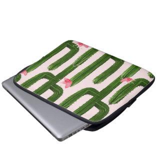"""Protection Pour Ordinateur Portable Douille heureuse 13"""" d'ordinateur portable de"""