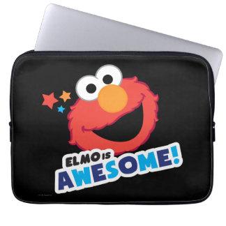 Protection Pour Ordinateur Portable Elmo impressionnant