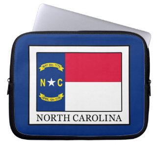 Protection Pour Ordinateur Portable La Caroline du Nord