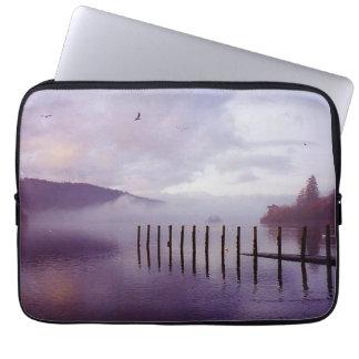 Protection Pour Ordinateur Portable Lac Windermere