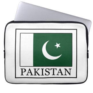 Protection Pour Ordinateur Portable Le Pakistan