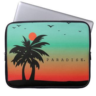 Protection Pour Ordinateur Portable Paradis