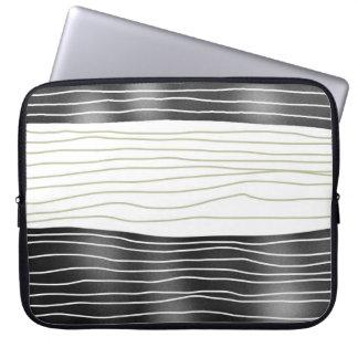 Protection Pour Ordinateur Portable Pochette pour ordinateur portable 15 pouces