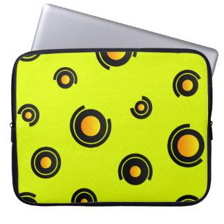 """Protection Pour Ordinateur Portable Pochette pour ordinateur portable """"Sphéris"""""""